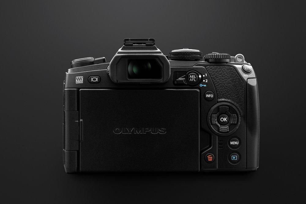 Olympus_BACK.jpg