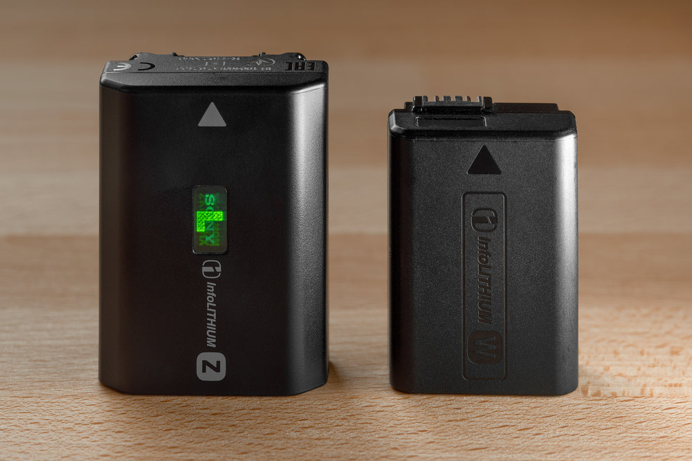 Battery_Compare_01.jpg