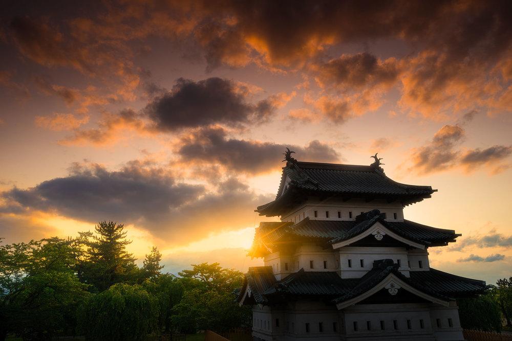 Hirosaki_Castle_01-blog.jpg