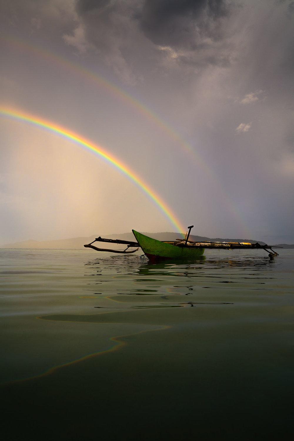 RajaAmpat_BoatRainbow_01.jpg