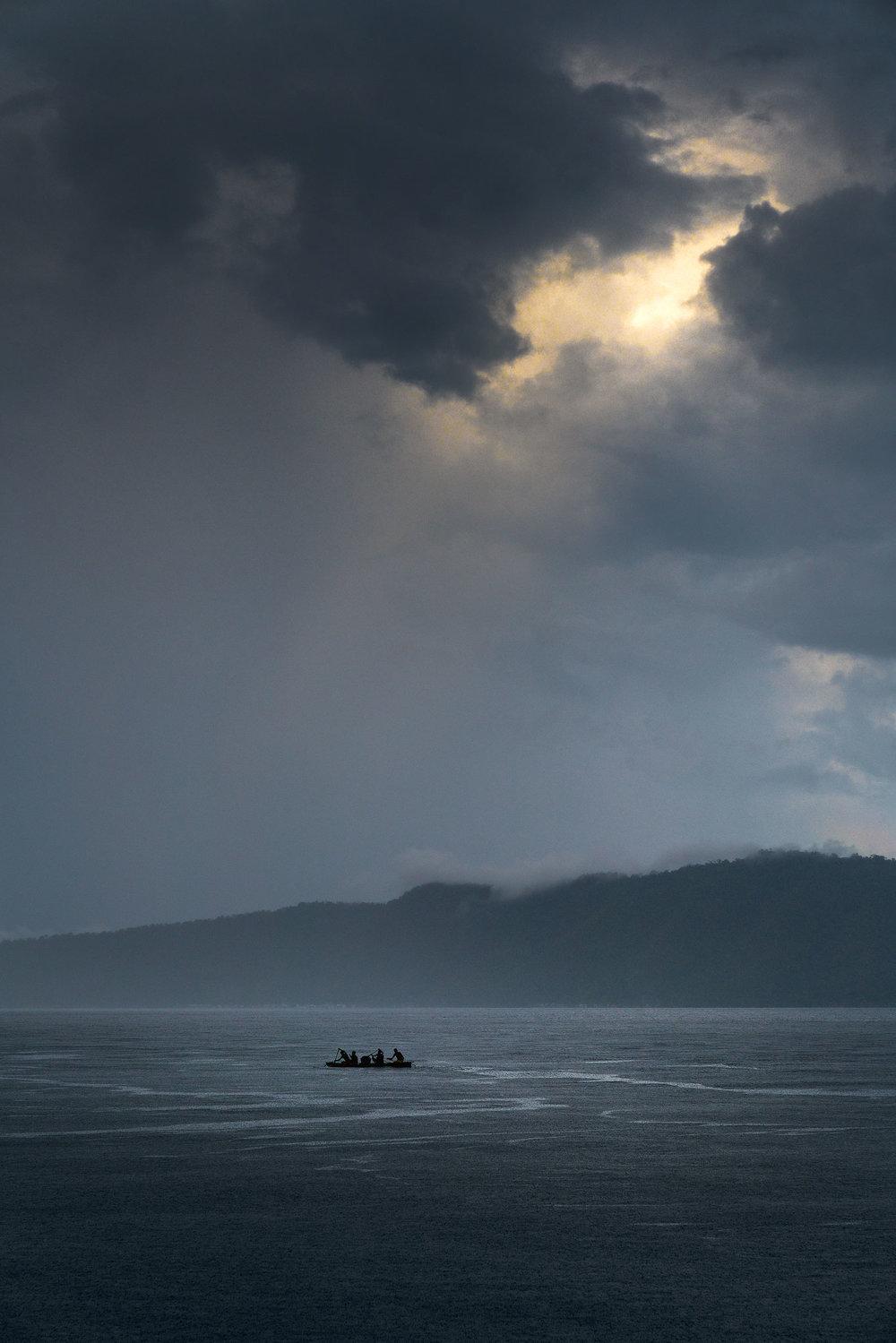Storm_Boatin_01.jpg
