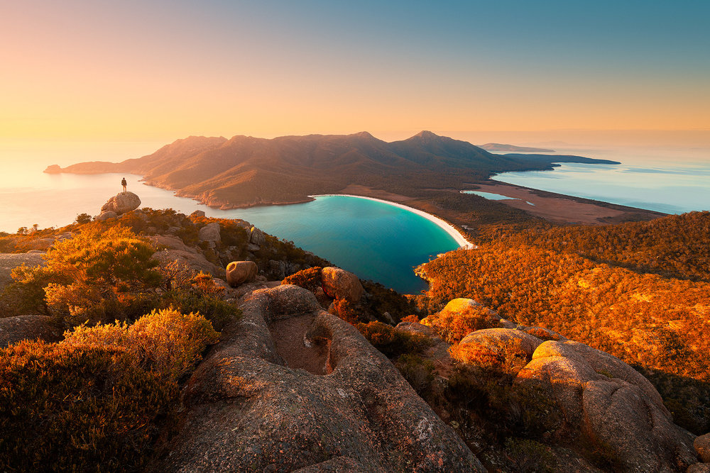 matt-donovan-wineglass-bay-01.jpg