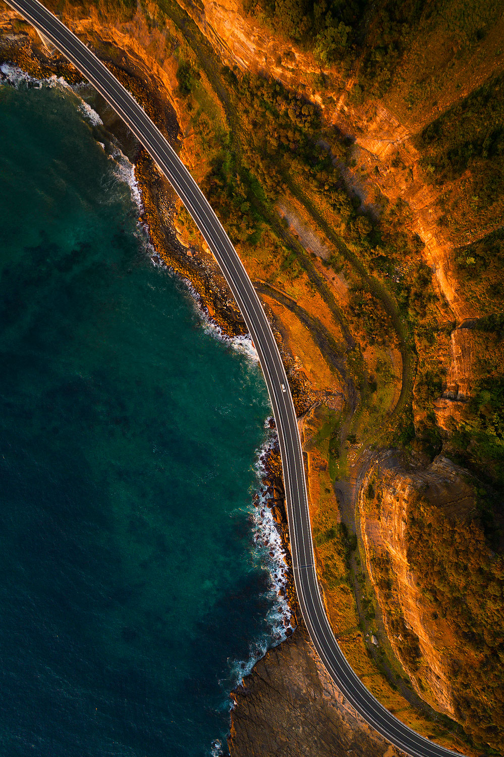 matt-donovan-aerial-sea-cliff-bridge-01.jpg