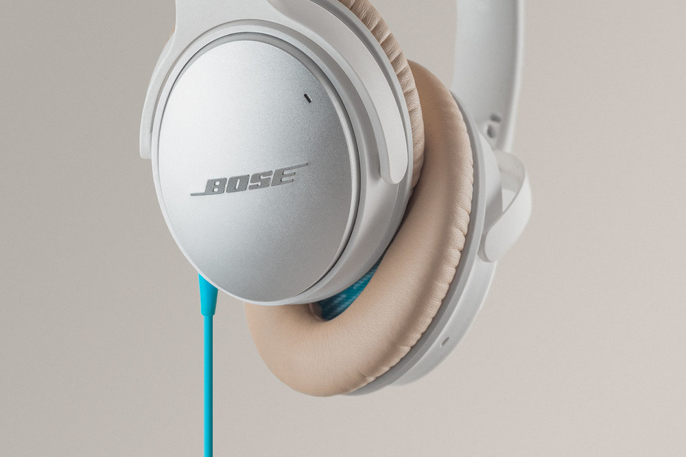 matt-donovan-product-bose-QC25-01.jpg