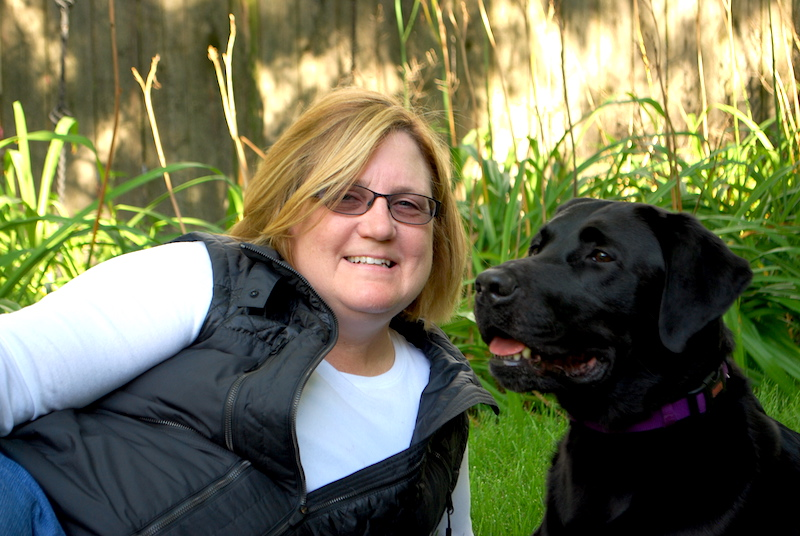 Pam-Yano-best-dog-trainer-downers-grove