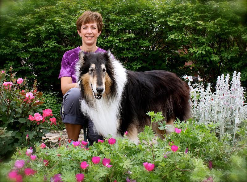 Karla-Paschon-dog-trainer