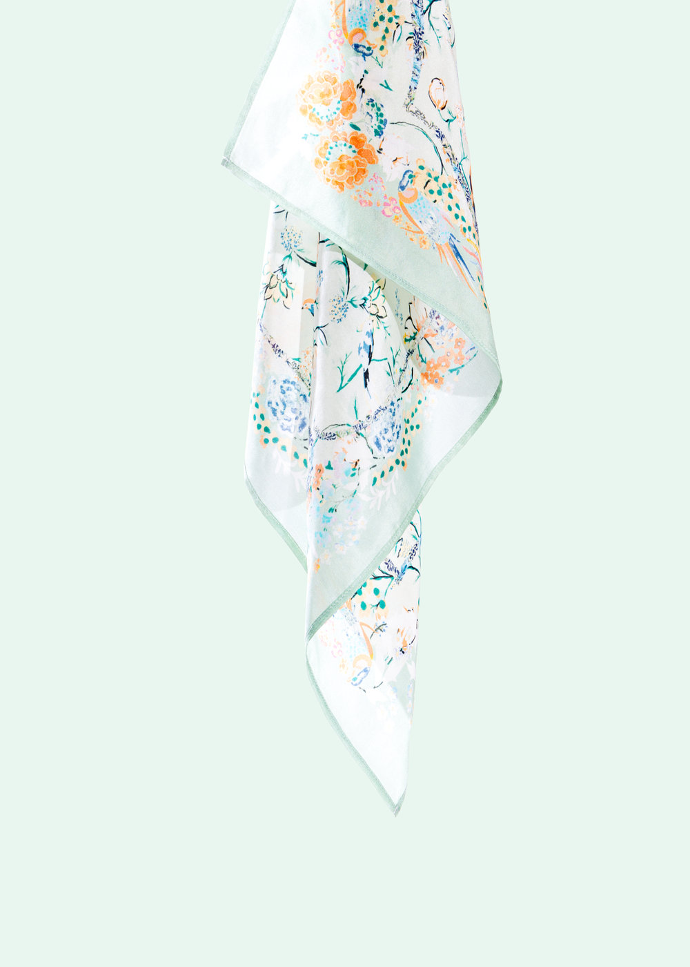 Silk Scarves0086-Edit-2Copy.jpg