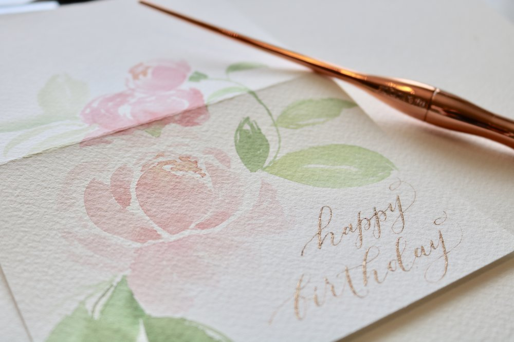 Emilime Designs Calligraphy.jpeg