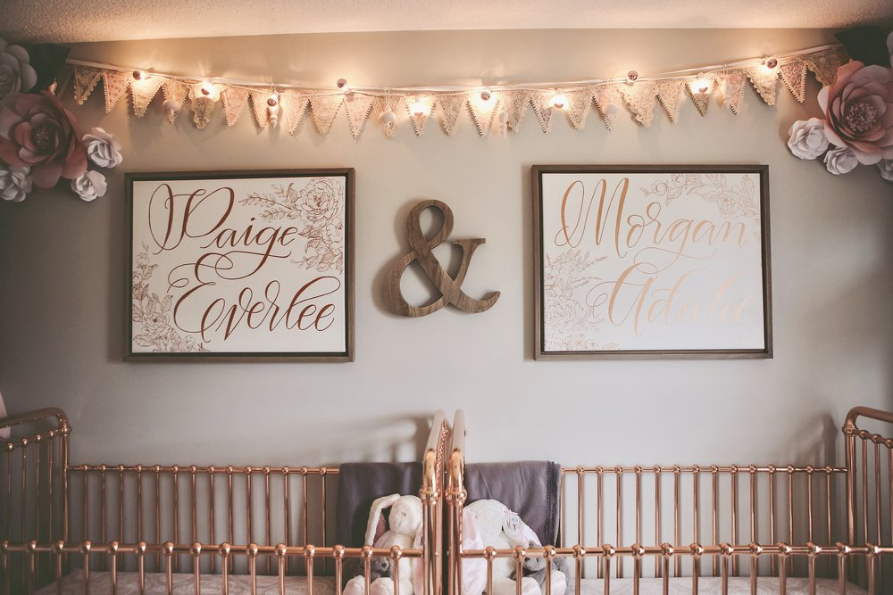 EmilimeDesigns_nursery_10a8.jpeg