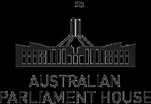 APH-Logo.png