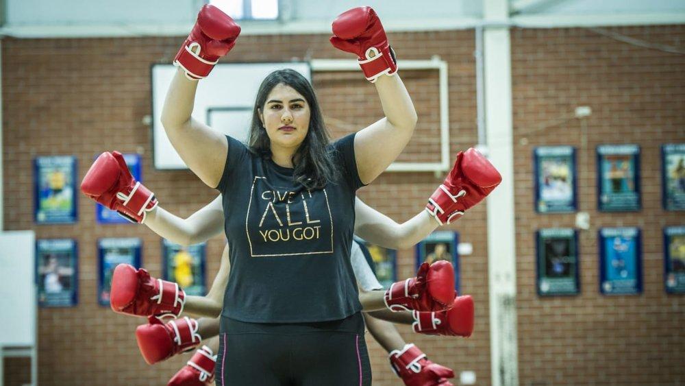 Caitlin - Boxing classes.jpeg
