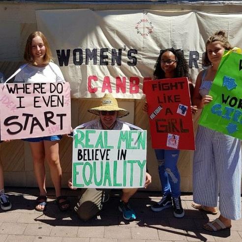 Women%27s+March.jpg