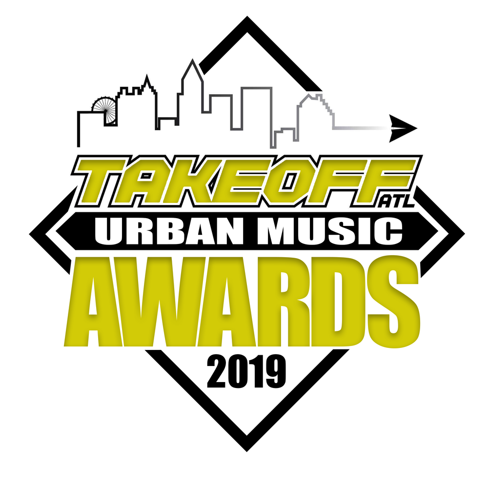 TAKEOFF ATL AWARDS.png