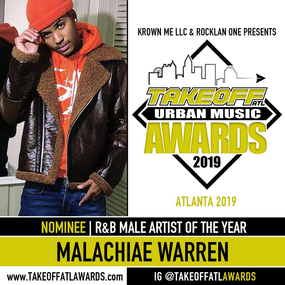 Malachiae Warren