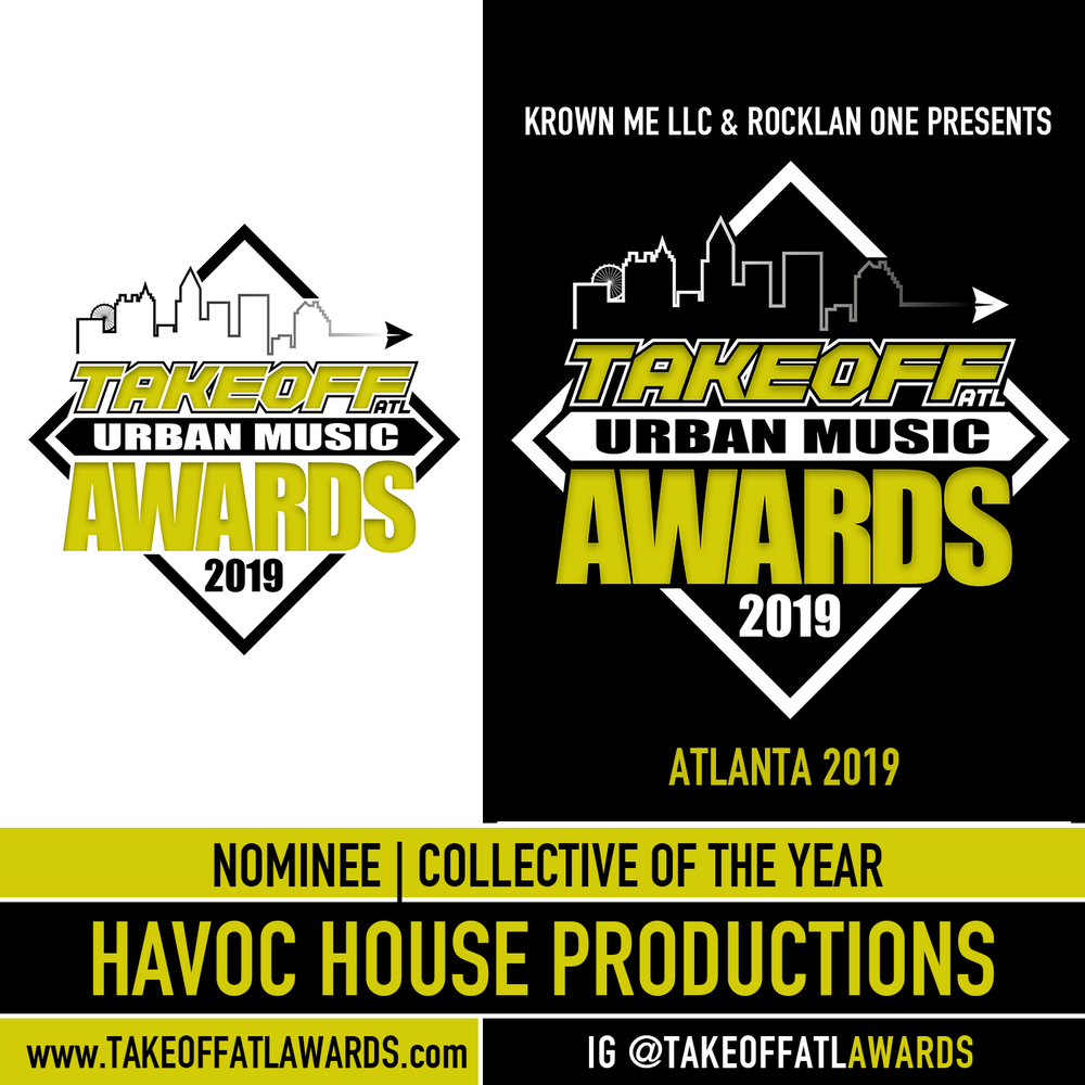 Havoc House Productions