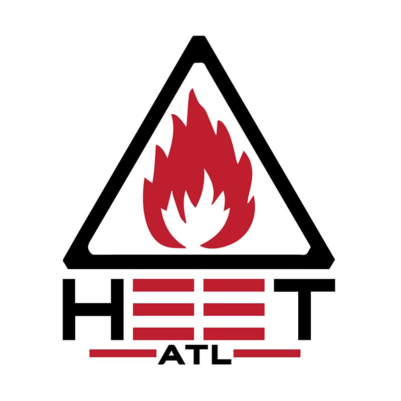 HEET ATL
