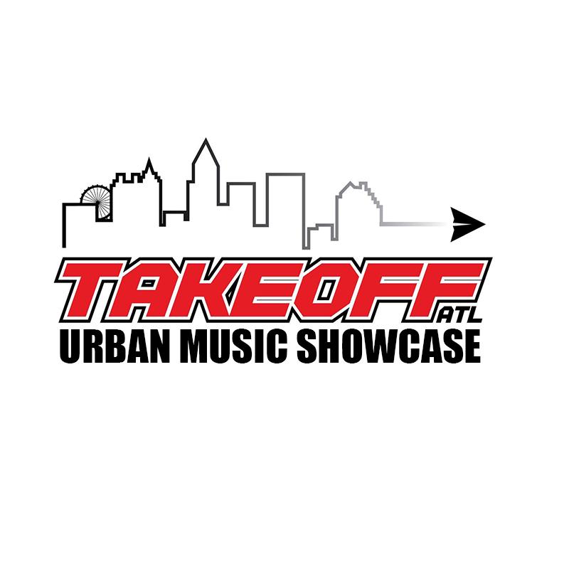 TAKEOFF ATL URBAN MUSIC SHOWCASE