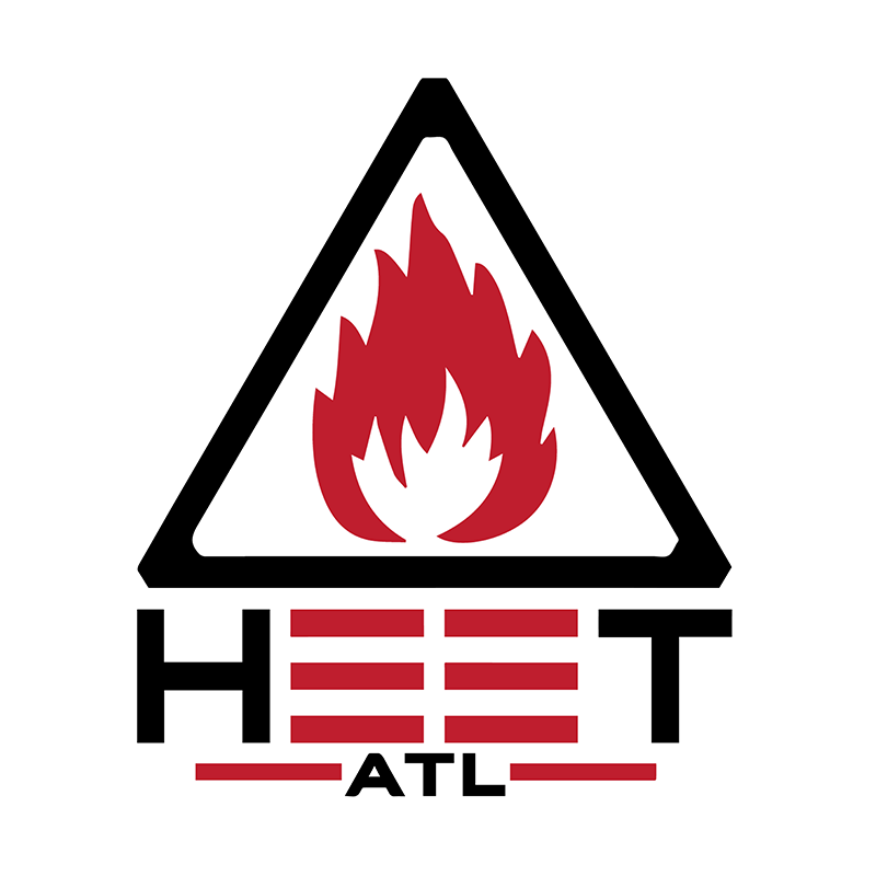 Heet In The Streets