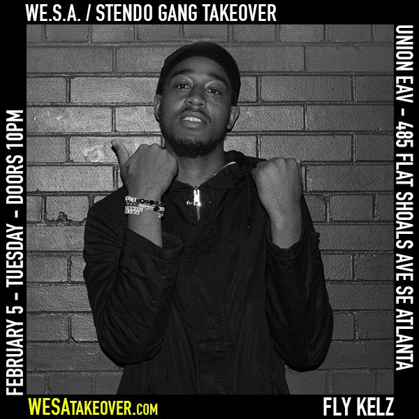 Fly Kelz