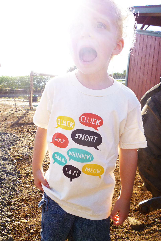 laf-t-shirt2.jpg