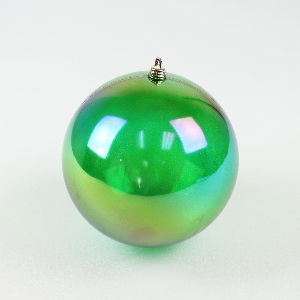 Green - 12