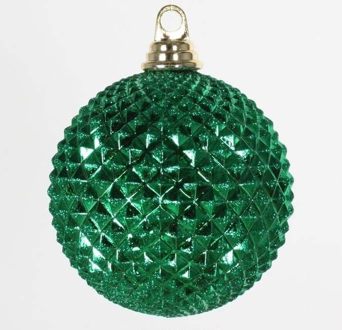 Emerald - 55