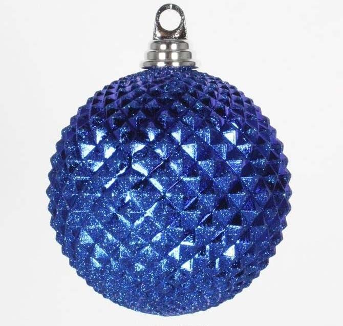 Blue - 05