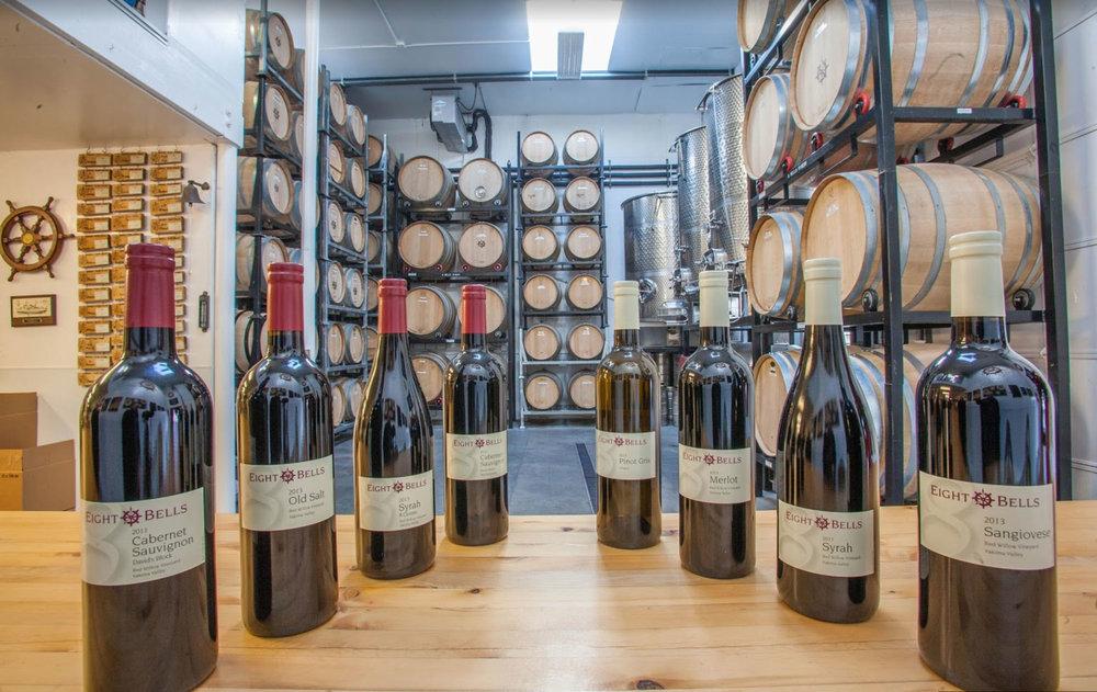 Bottles-In-Eight-Bells-Winery.jpg