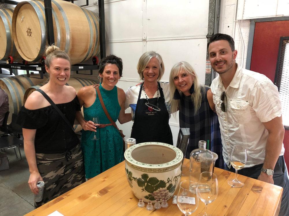 Wine-Tasting-Eight-Bells-Winery.jpg