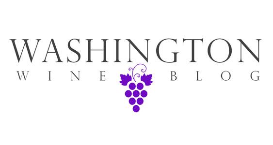 WA-Wine-Blog.jpg