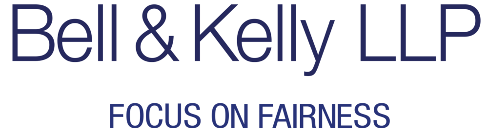 BellKellyLLP_WordmarkName_tag.png