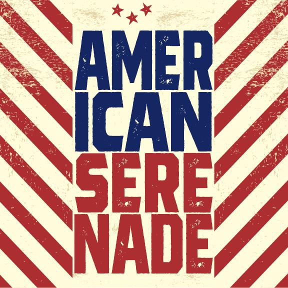 04 American Serenade.jpg