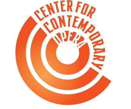 CCO logo.jpg