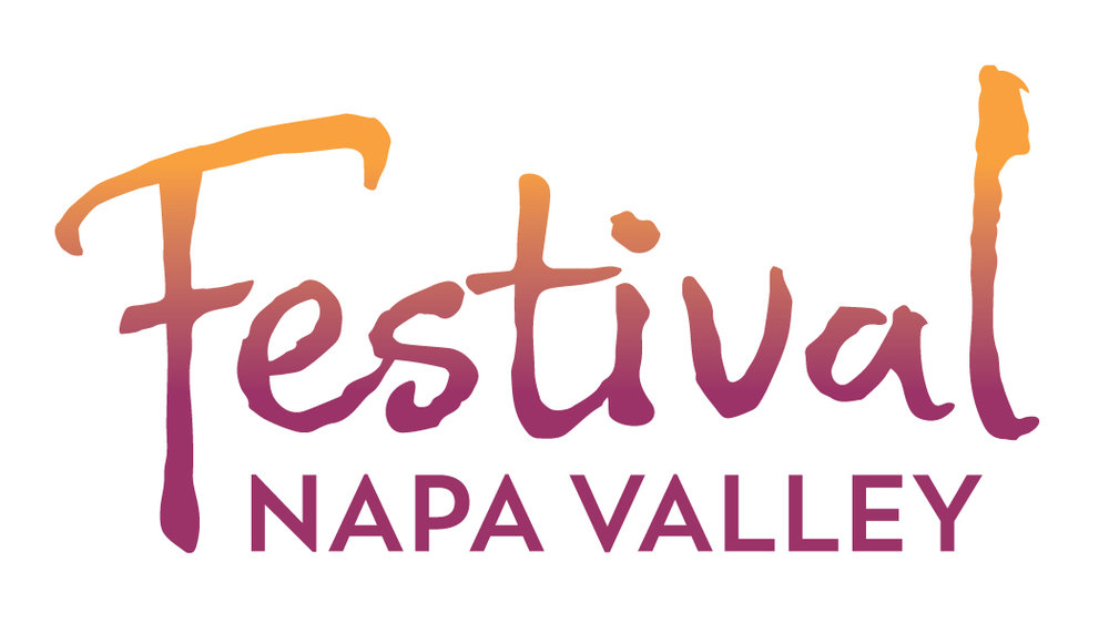 Festival_Napa_Valley_Logo.jpg