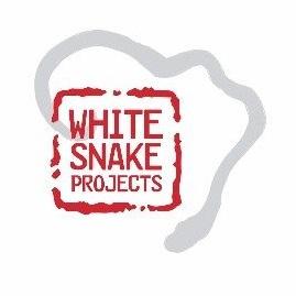 white-snake-logo--364x364.jpg