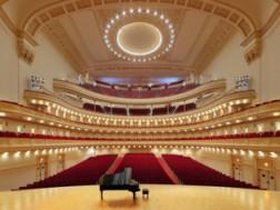 Carnegie-Hall-252x189.jpg