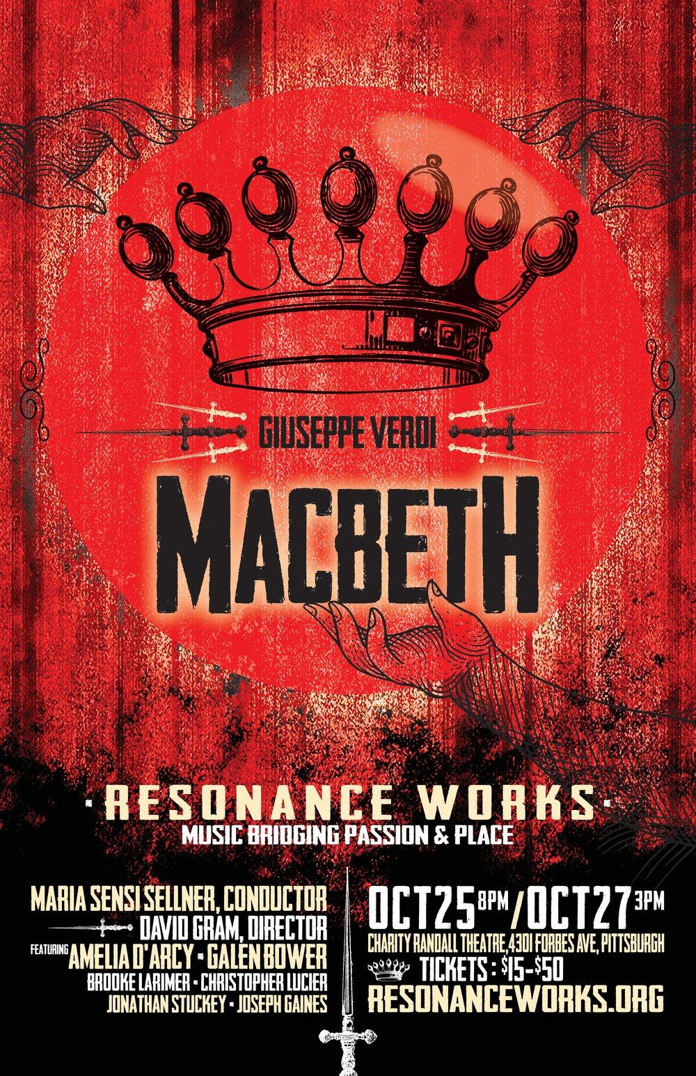 resonance_macbeth_11x17.jpg