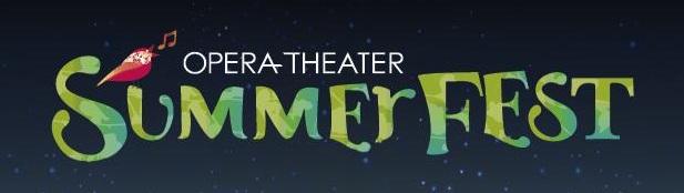OTP+Summerfest+banner.jpg