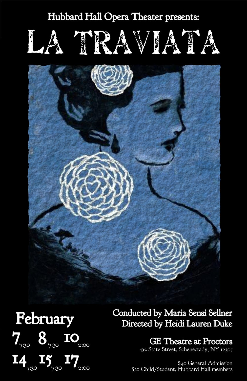 traviata-poster.jpg