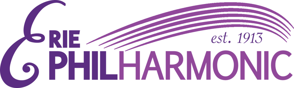 Erie phil logo.png