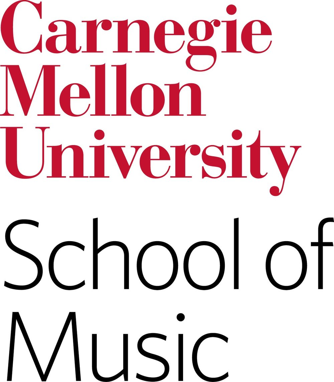 CMU SoM logo.jpg