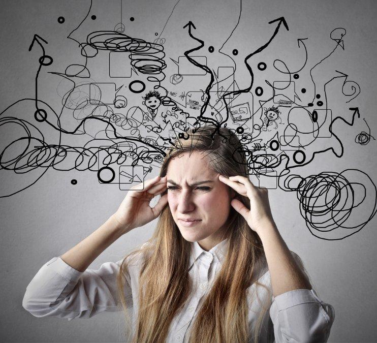 confused woman brain drawings.jpg
