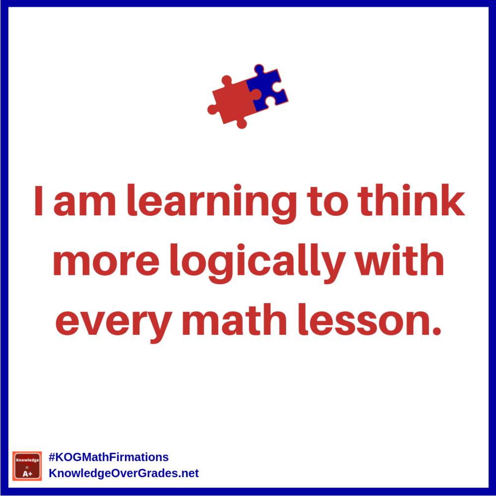 think-logically-lesson-instagram-math-firmation_knowledgeovergrades.net.png