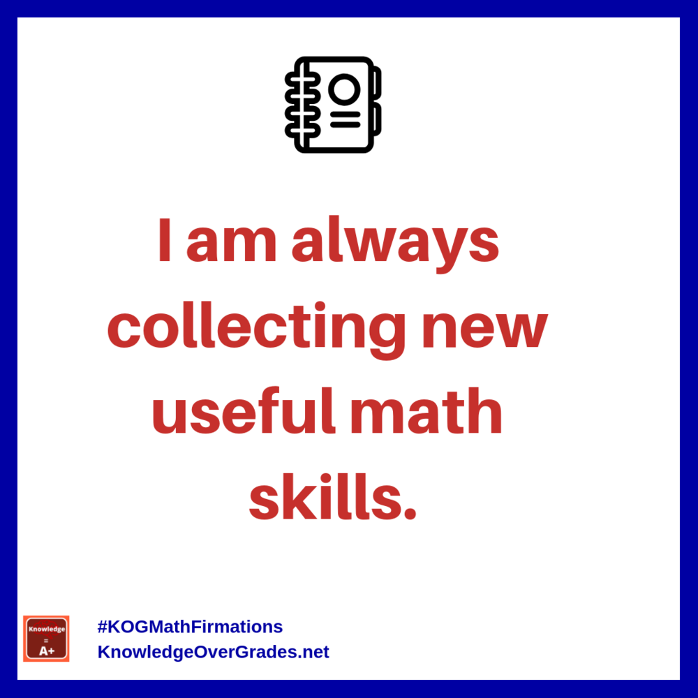 collecting-math-skills_fb-group-math-firmation_knowledgeovergrades.net.png