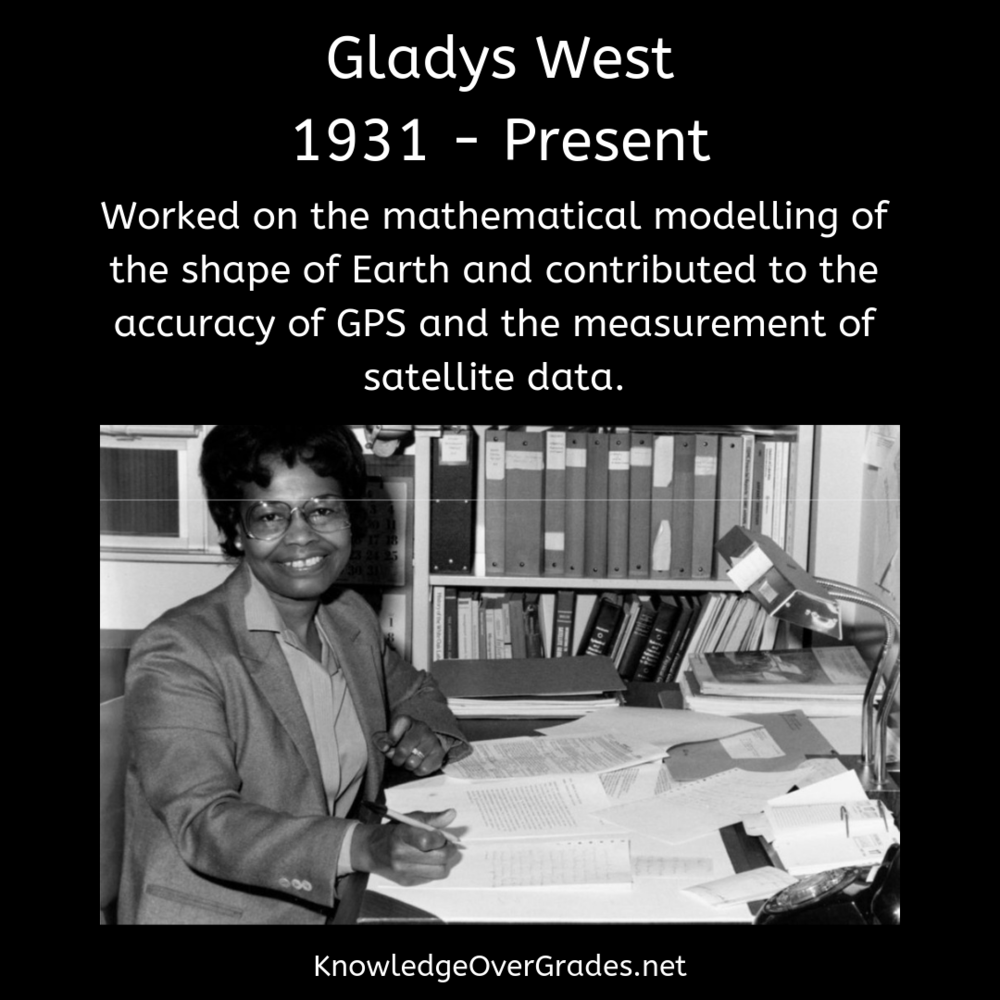 Gladys West_blacksinstem_instagram_kogmath.png