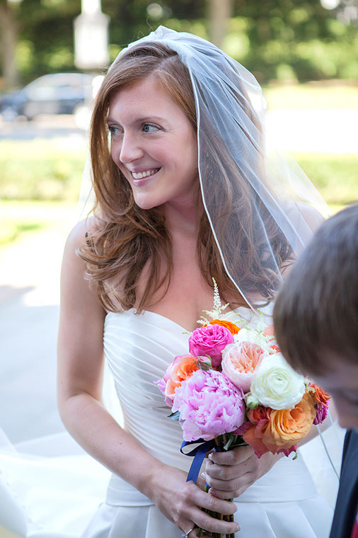 bridal2s.jpg