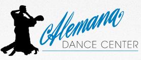 Alemana Dance Center - Alemana on suomalainen perheyritys, joka on perustettu vuonna 1978 Marja-Leena Laamasen toimesta. Aloitimme tanssikengistä, mutta jo varhain lisäsimme valikoimaamme Swarovskin tuotteet sekä kankaat ja koristeet. Laajasta valikoimastamme löytyvät tätä nykyä kaikki tarvittavat kenkätarvikkeet, vaatteet, kankaat ja koristeet niin tanssijoille, luistelijoille kuin voimistelijoille. Tänä päivänä toimintaamme kuuluvat kaksi hyvin varusteltua myymälää, verkkokauppa sekä kymmennittäin myyntiesittelyitä ympäri Suomea läpi vuoden.Asiakkaanamme saat 10% alennusta myymälän valikoimasta