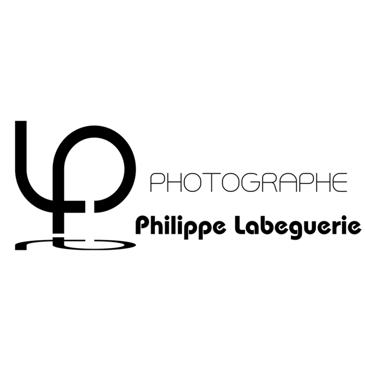 Philippe labeguerie