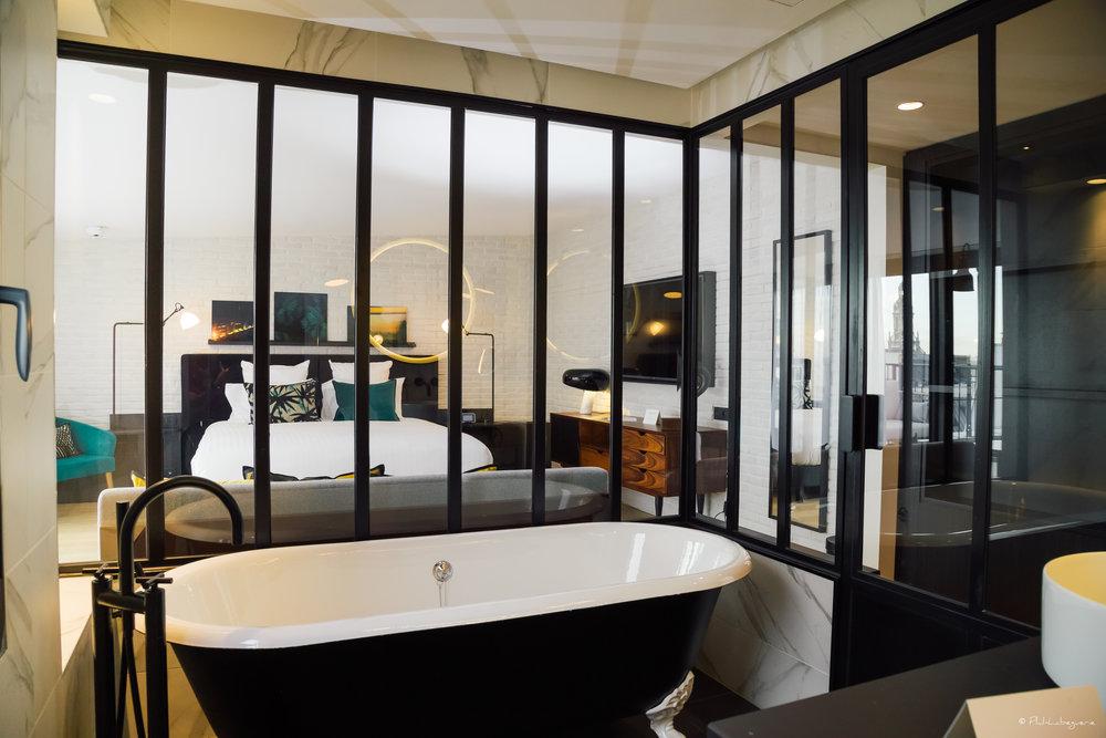 LAZ'Hôtel-Paris©Phil-Labeguerie-349.jpg