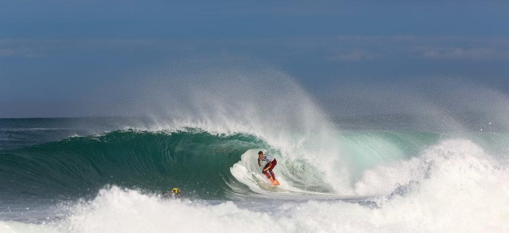 Cap-Ferret-Surf© Phil-Labeguerie-0991.jpg